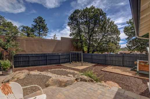 1535 W Thumb Butte Road - Photo 19