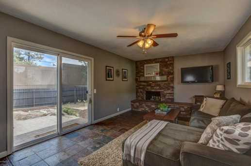1535 W Thumb Butte Road - Photo 11
