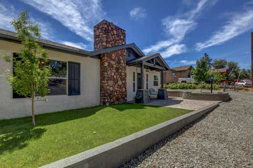 1535 W Thumb Butte Road - Photo 3
