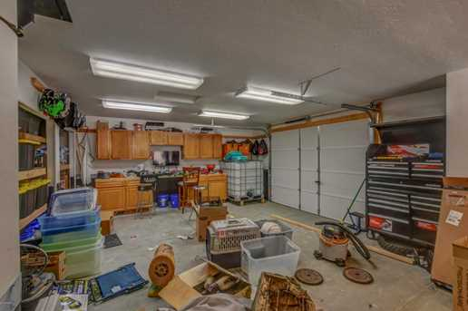 1535 W Thumb Butte Road - Photo 29