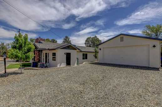 1535 W Thumb Butte Road - Photo 27