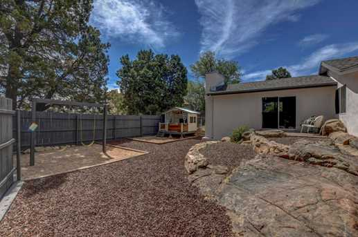 1535 W Thumb Butte Road - Photo 25