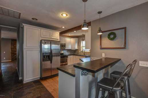 1535 W Thumb Butte Road - Photo 5