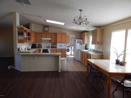 24562 N Big Springs Ranch Road - Photo 7