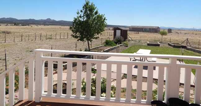 24562 N Big Springs Ranch Road - Photo 23