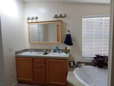 24562 N Big Springs Ranch Road - Photo 13