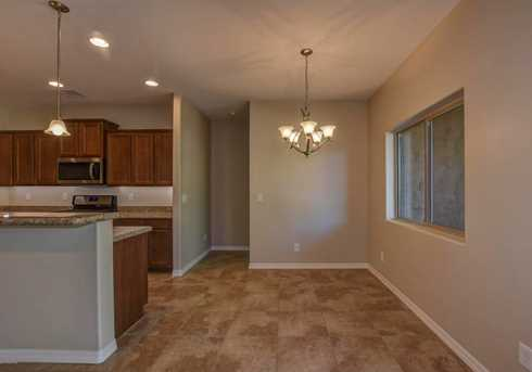 8094 N Winding Trail - Photo 11