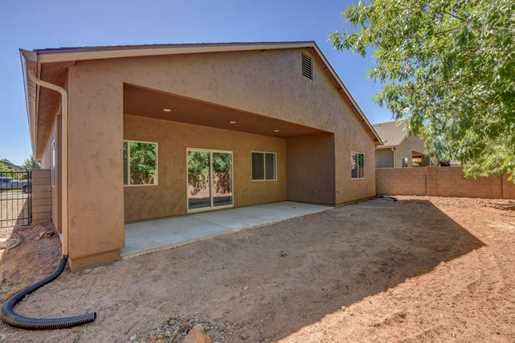 8094 N Winding Trail - Photo 23