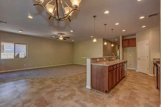 8094 N Winding Trail - Photo 5