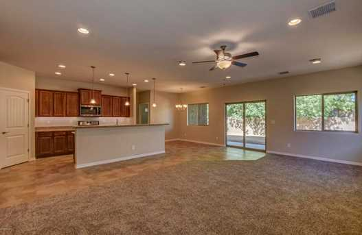 8094 N Winding Trail - Photo 3