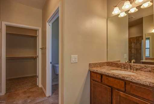 8094 N Winding Trail - Photo 13