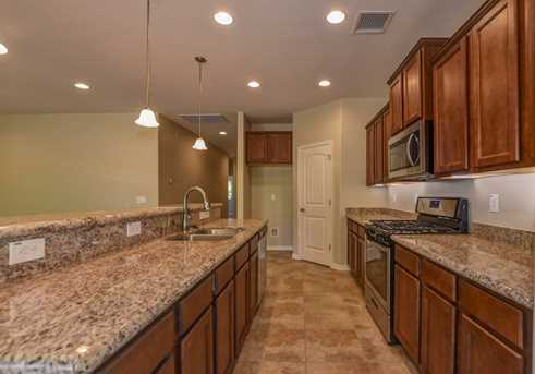 8094 N Winding Trail - Photo 9