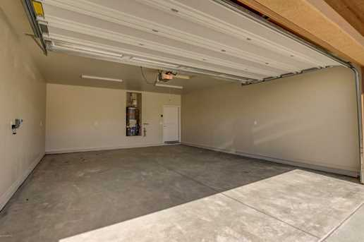 8094 N Winding Trail - Photo 21
