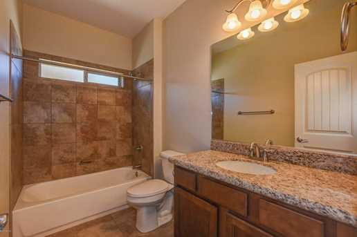 8094 N Winding Trail - Photo 19