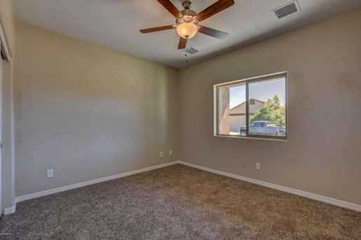 8094 N Winding Trail - Photo 17