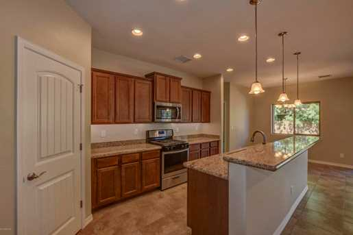 8094 N Winding Trail - Photo 7