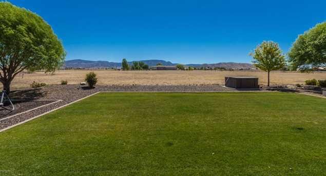 10791 N Coyote Springs Rd - Photo 27