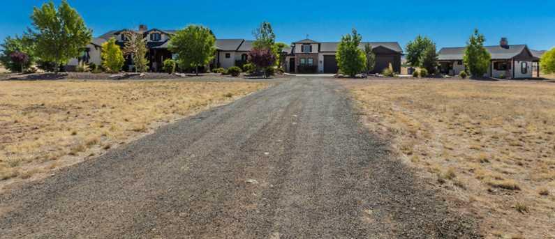 10791 N Coyote Springs Rd - Photo 5