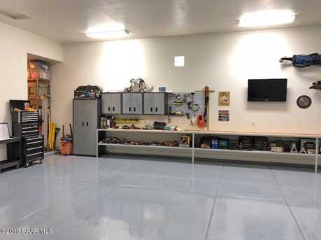 10791 N Coyote Springs Rd - Photo 53