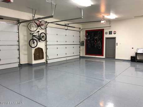 10791 N Coyote Springs Rd - Photo 51