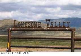 0 Grass Valley Lane - Photo 1