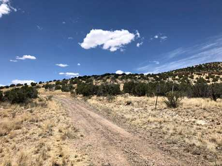19055 Butte Pass Road - Photo 1