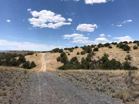 19055 Butte Pass Road - Photo 3