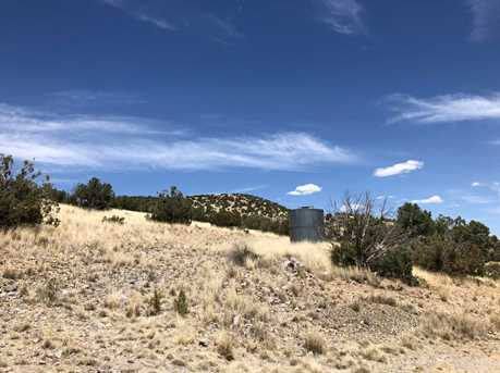 19055 Butte Pass Road - Photo 5