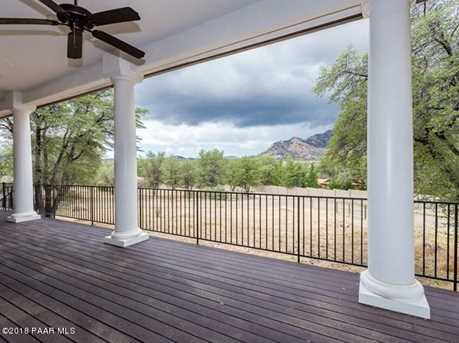 8205 N Williamson Valley Rd - Photo 25