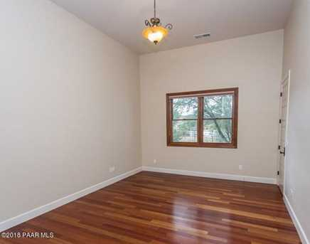 8205 N Williamson Valley Rd - Photo 17