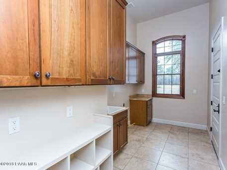 8205 N Williamson Valley Rd - Photo 23