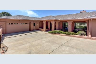 2962 Tranquil Cove Circle - Photo 1