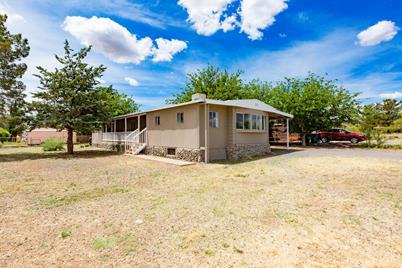20535 E Prickly Pear Drive - Photo 1