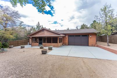 1164 E Elk Trail - Photo 1