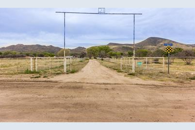 4610 Old Skull Valley Road - Photo 1