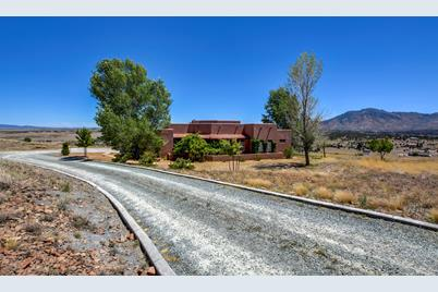 11625 N Williamson Valley Ranch Road - Photo 1