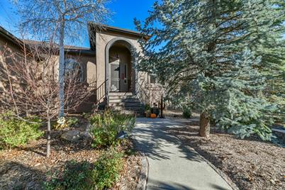 1085 Pinon Oak Drive - Photo 1