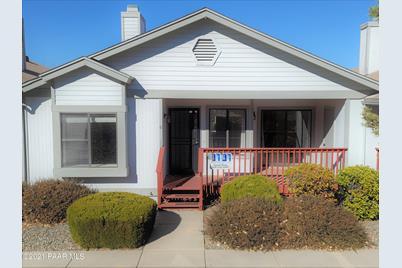 3079 Montana Terrace Road #G12 - Photo 1