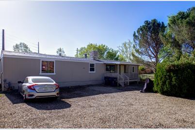5177 N Concho Drive - Photo 1