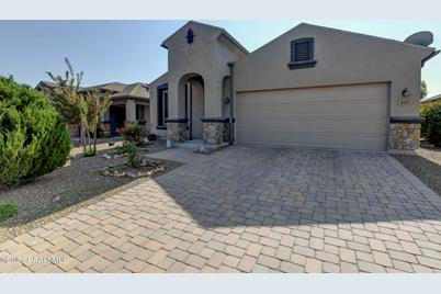 8213 N Whistling Acres Way - Photo 1