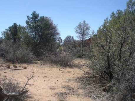 14480 Soza Mesa Lane - Photo 1