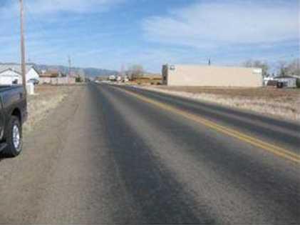 8482 Spouse Drive - Photo 3