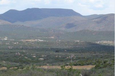 5 Sheridan View Way - Photo 1