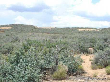 62 Sheridan View Way - Photo 13
