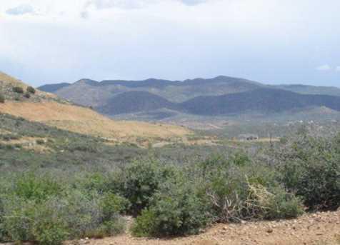 62 Sheridan View Way - Photo 15