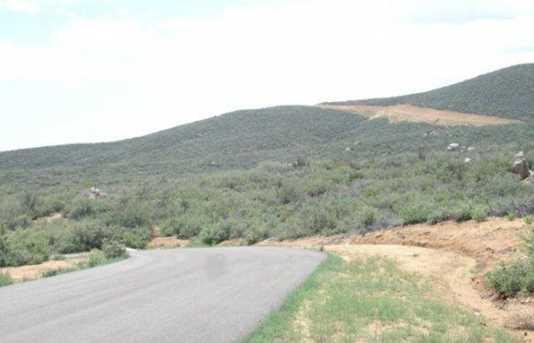 62 Sheridan View Way - Photo 5