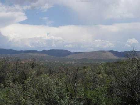 63 Sheridan View Way - Photo 9