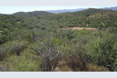 63 Sheridan View Way - Photo 1