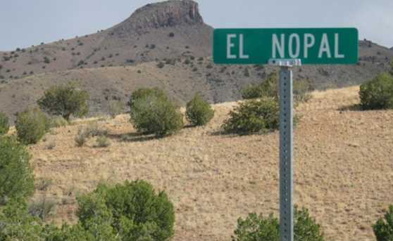 0 El Nopal - Photo 5