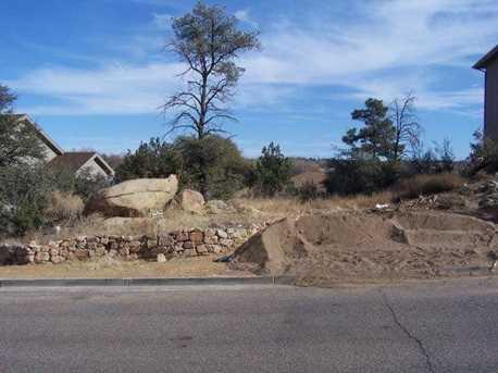 1661 Granite Springs Drive - Photo 1
